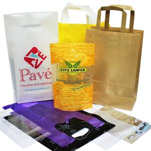 Lee Tat Seng Bags
