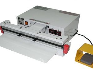 Vaccum Sealer Machine